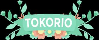 tokorio-logo-1x