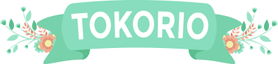 tokorio-logo-topbar